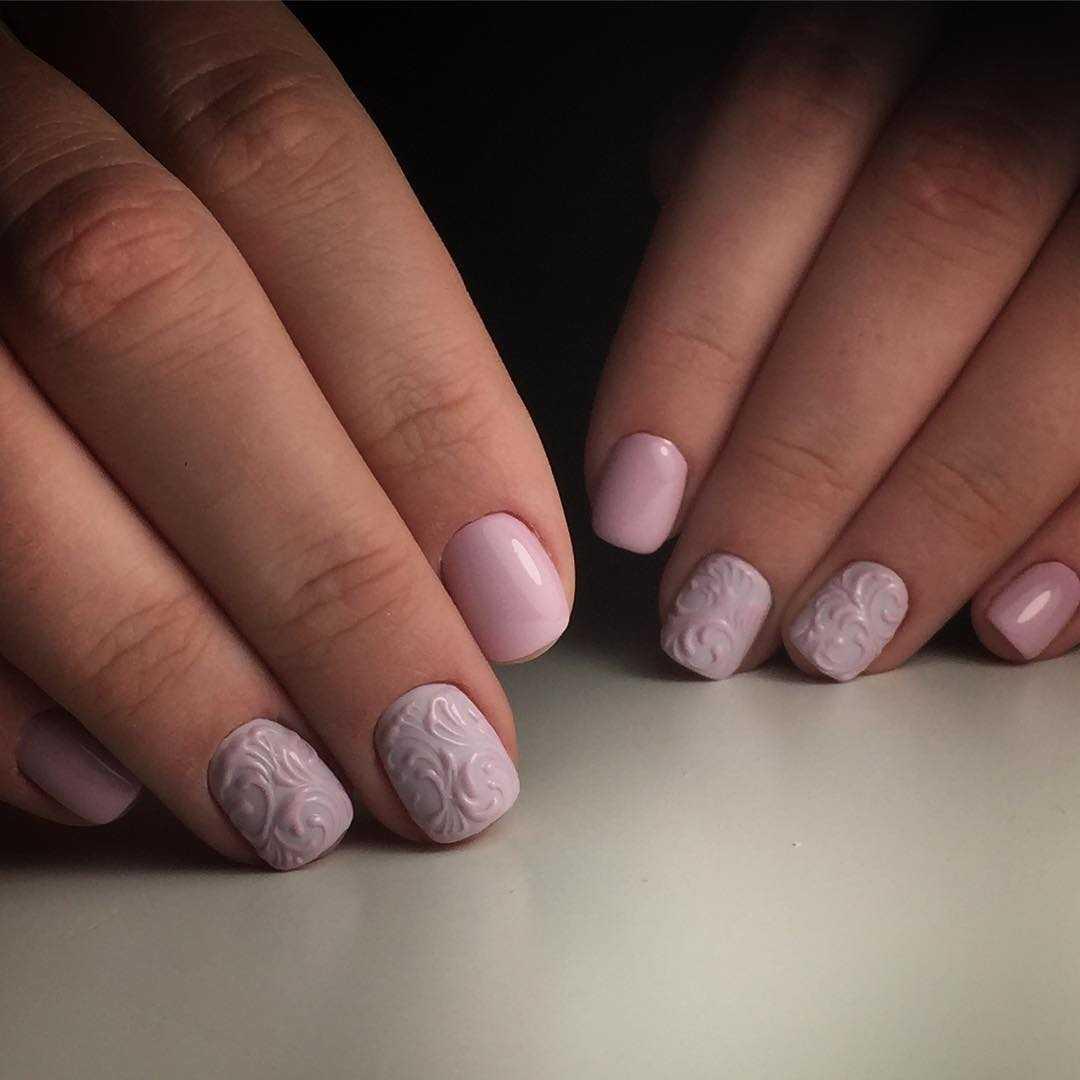видео уроки росписи ногтей акриловыми красками - Тюменский ...