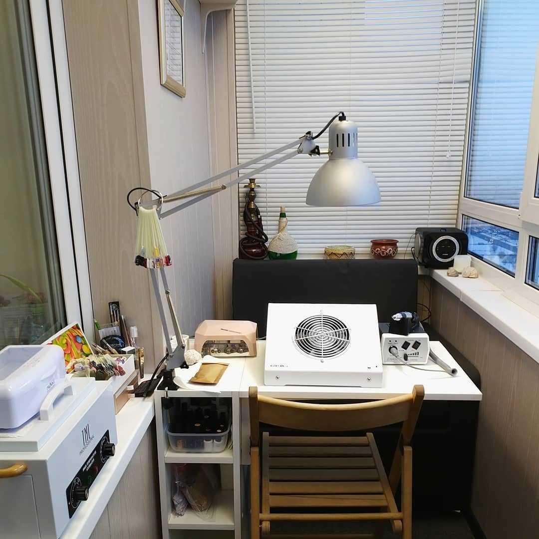 Обои для рабочего кабинета в квартире фото