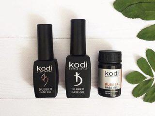 Гель лак Kodi: как отличить оригинал и подделку?