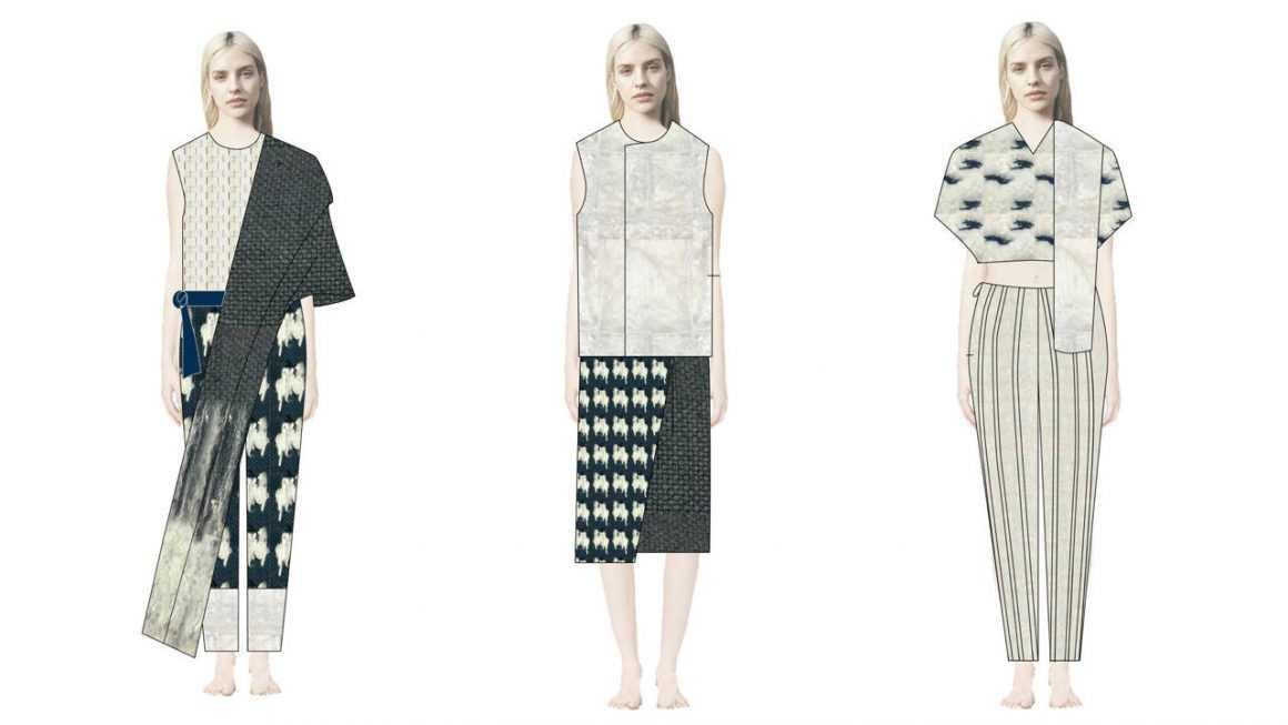 Устойчивая мода