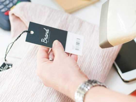 Что такое Cost-Per-Wear