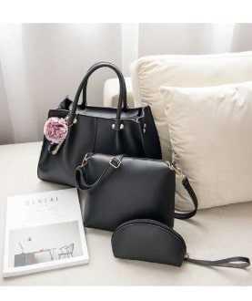 Отличия клатча и сумки