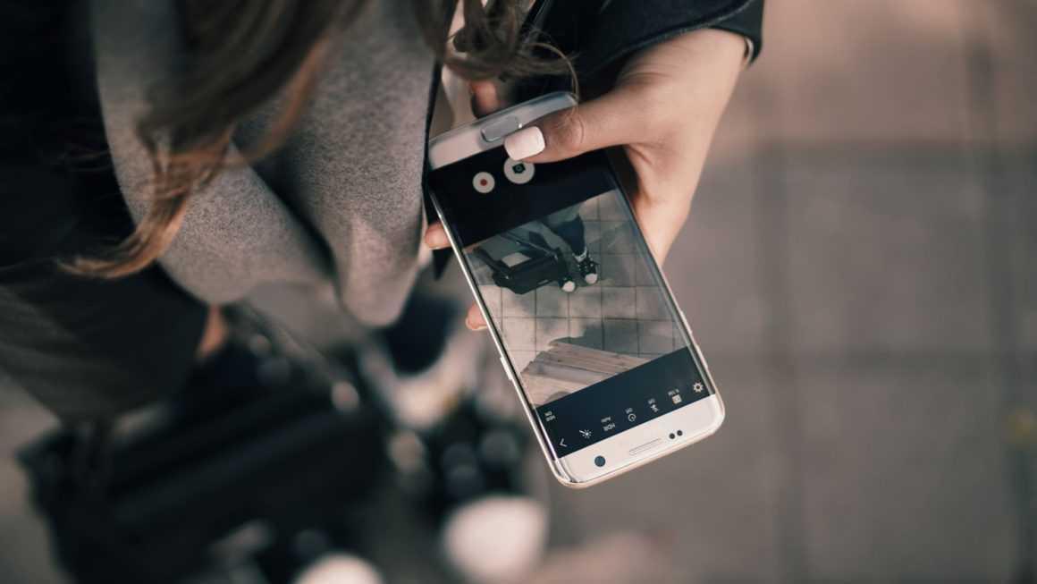 лисьи мелкие рейтинг бюджетных смартфонов с хорошей фотокамерой скучные наклоны