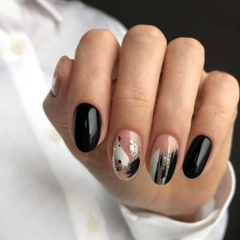 1september-nail-36