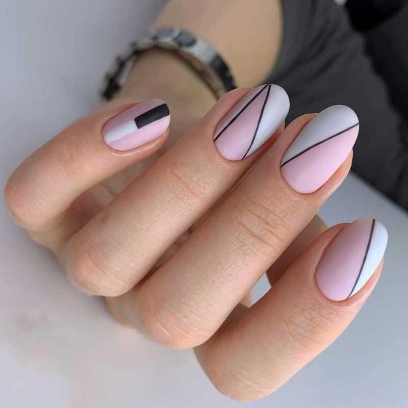 1september-nail-48