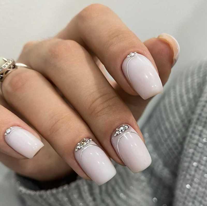 1september-nail-51