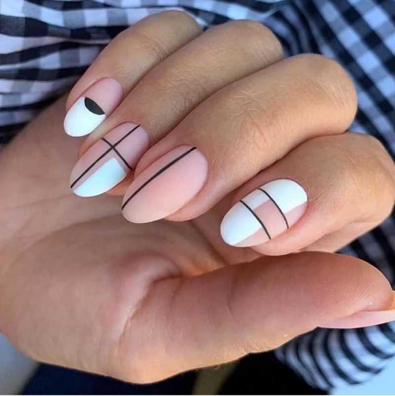 1september-nail-64