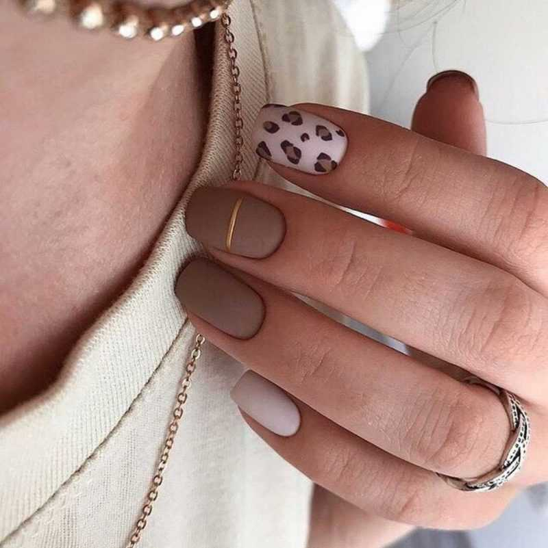 1september-nail-65
