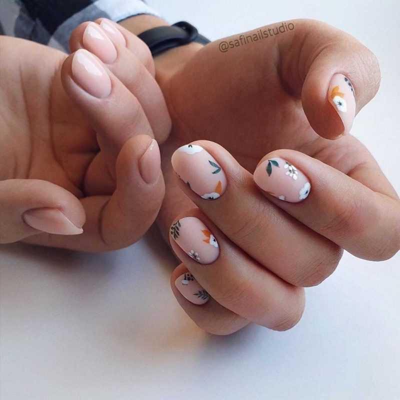 1september-nail-66