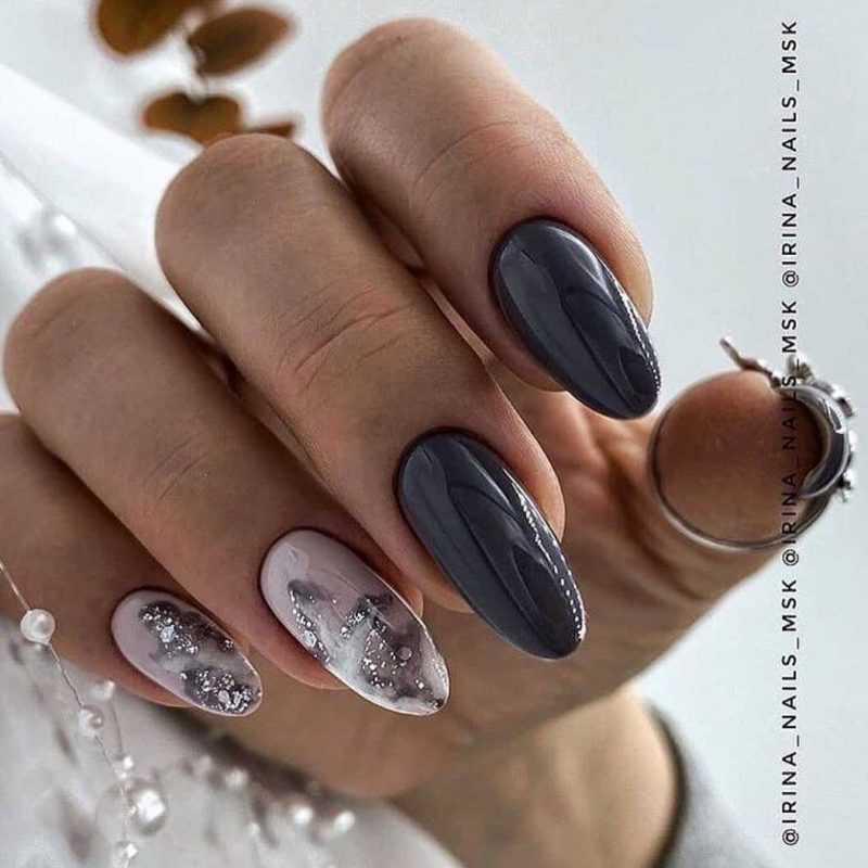 1september-nail-74
