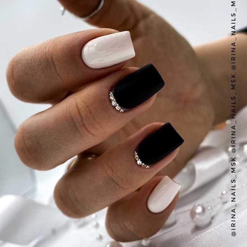 1september-nail-81