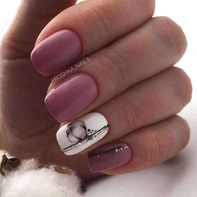 1september-nail-85