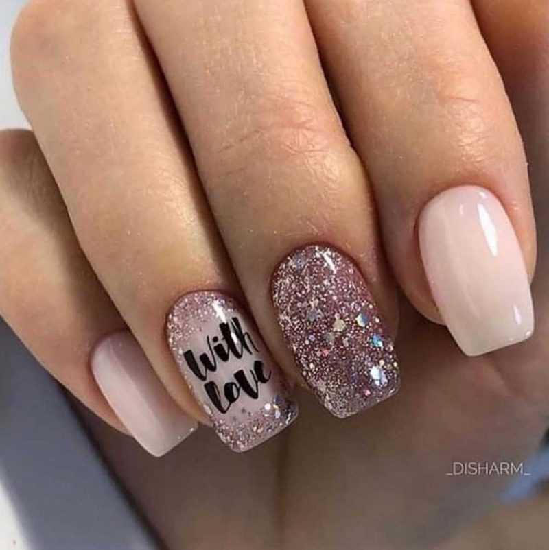 birthday-nail-15