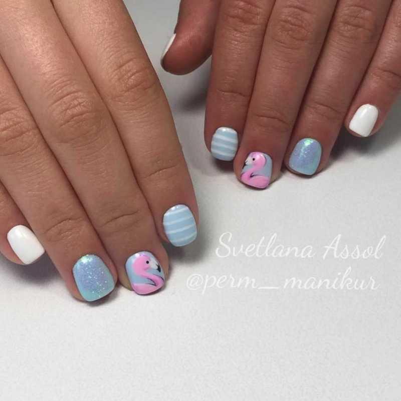 birthday-nail-33