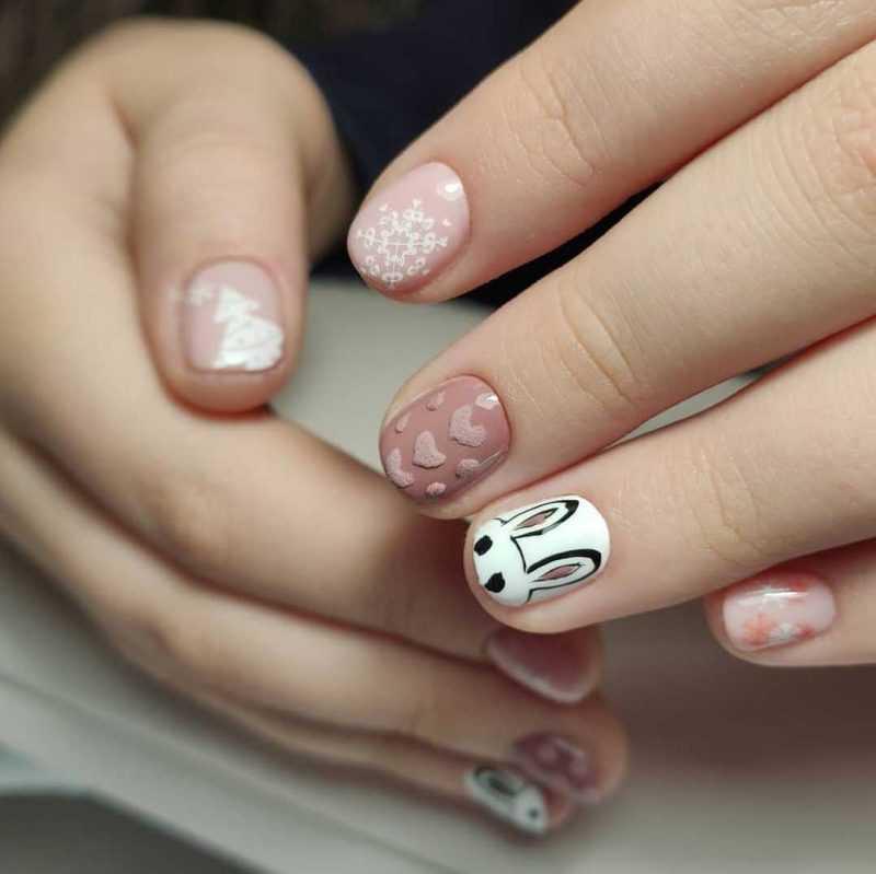 birthday-nail-34