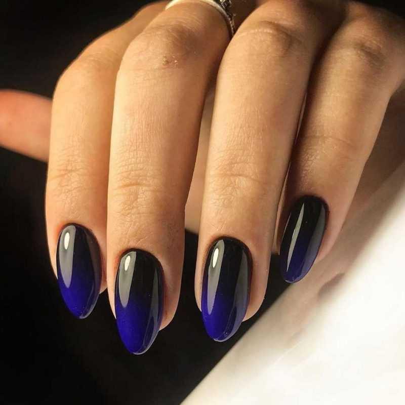 black-nails-104