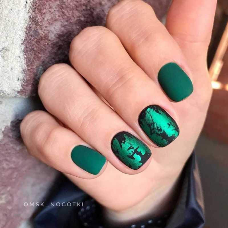 black-nails-109
