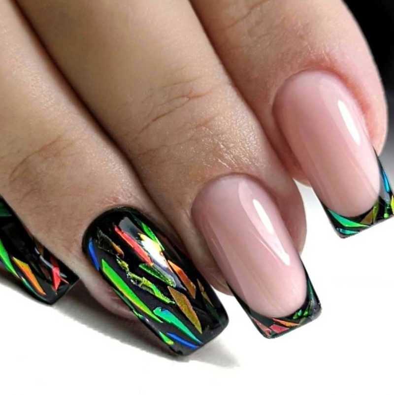 black-nails-123