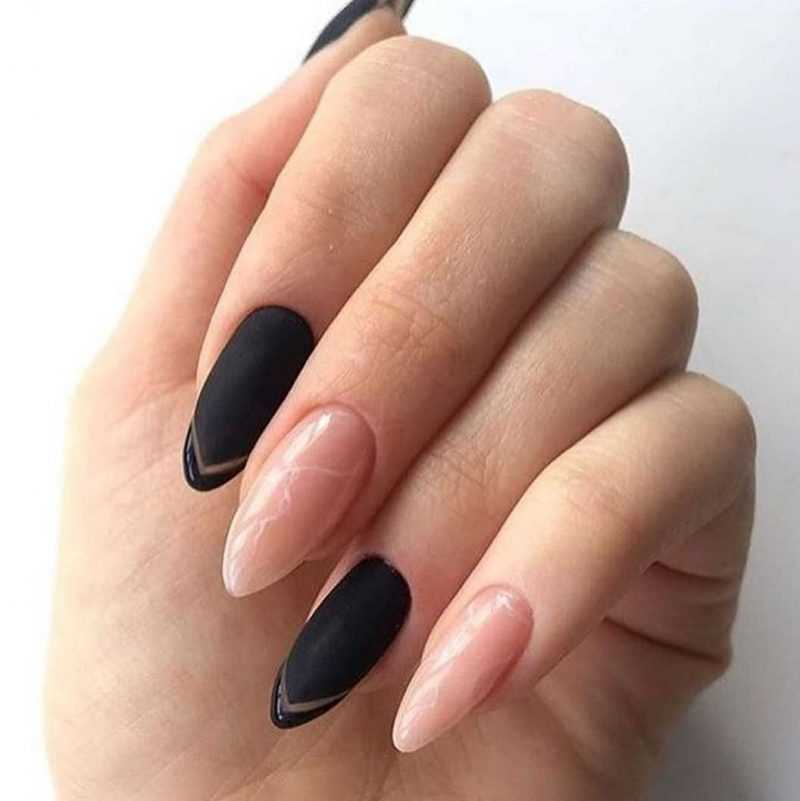 black-nails-136