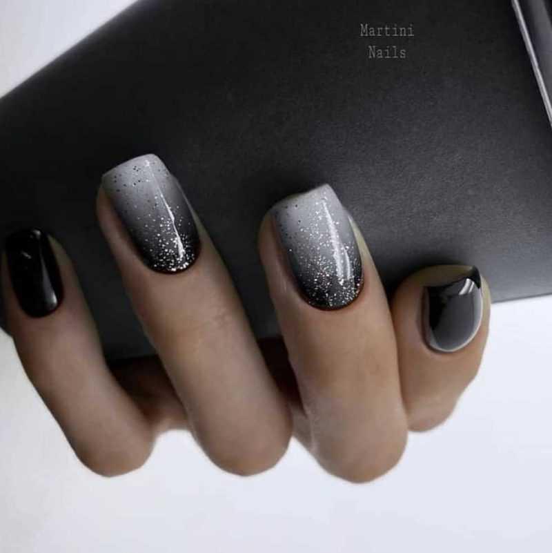 black-nails-138