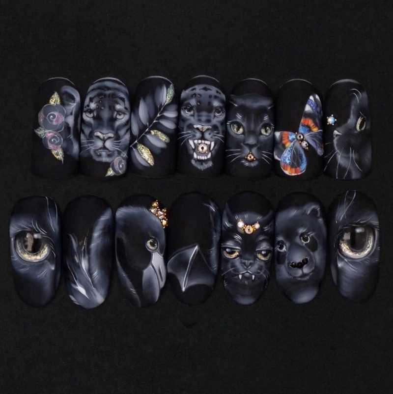 black-nails-140
