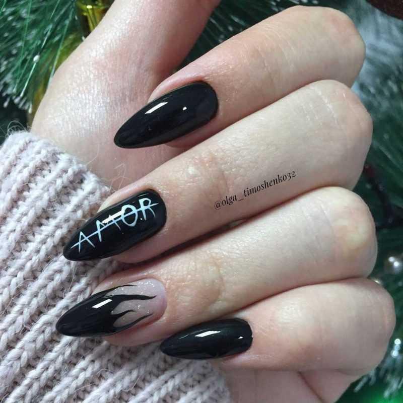 black-nails-144