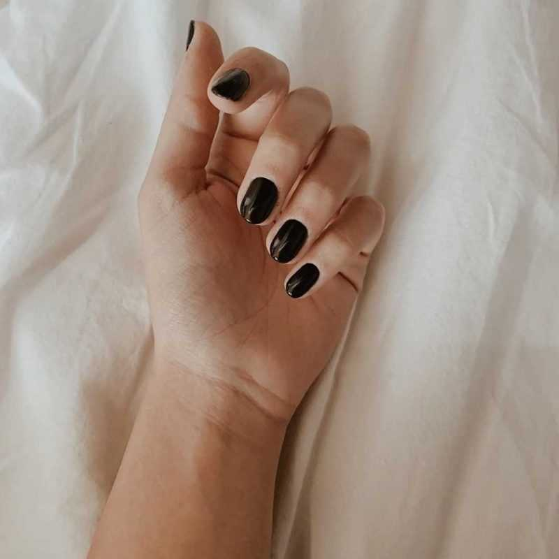 black-nails-151