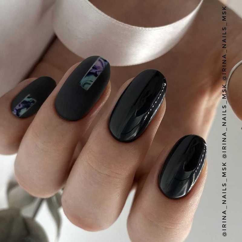 black-nails-152