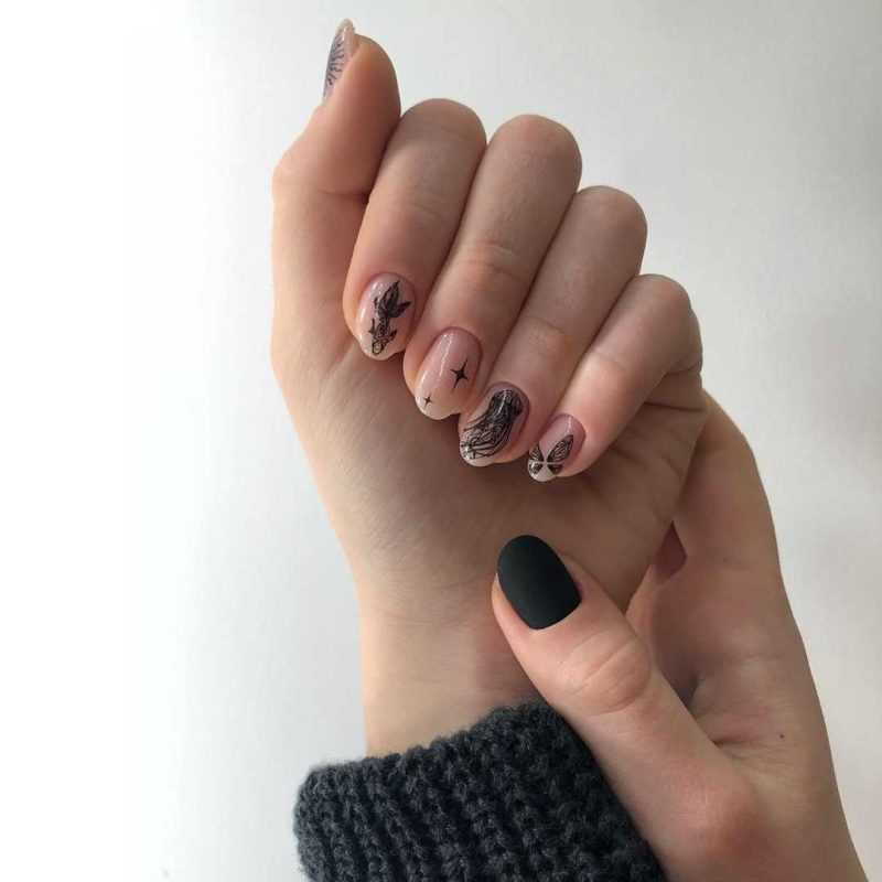 black-nails-156