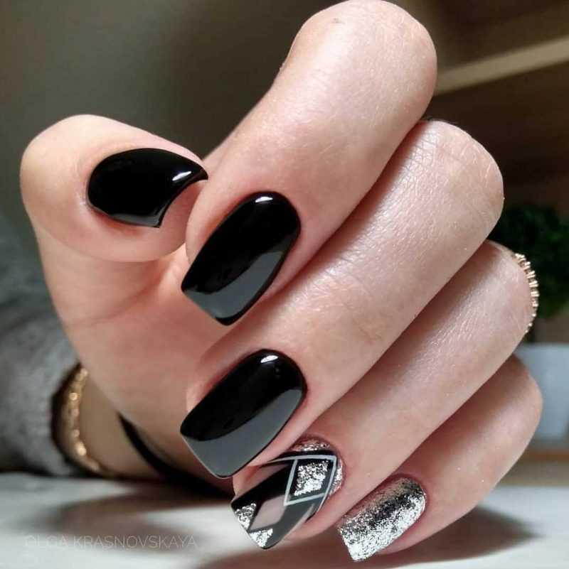 black-nails-157