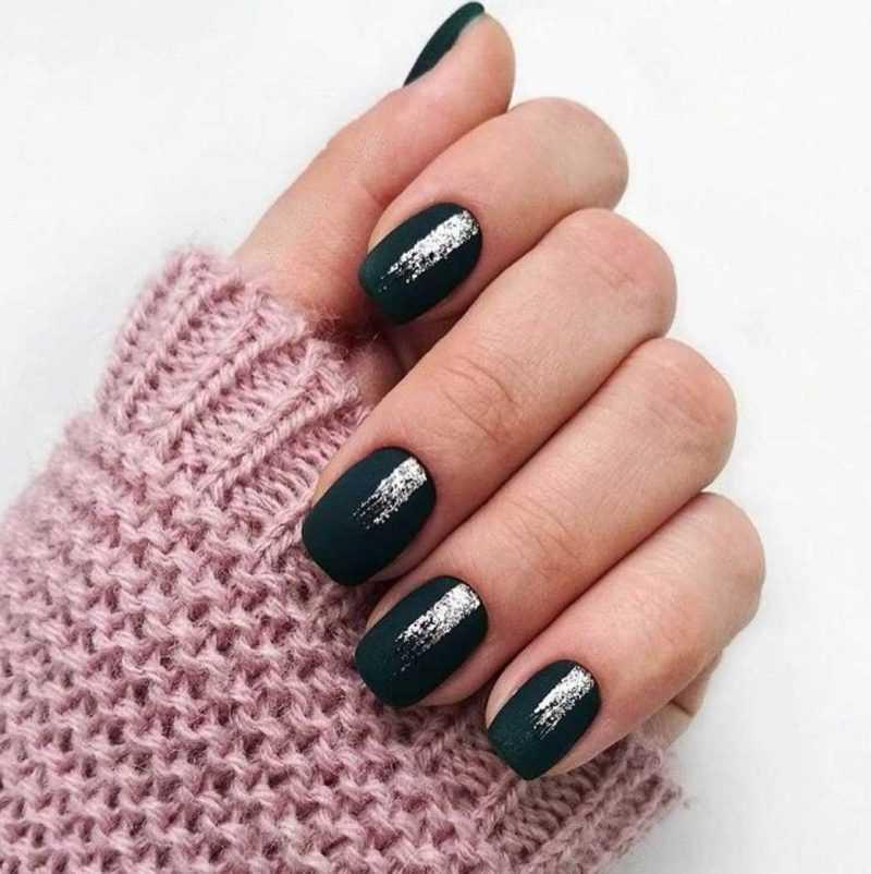 black-nails-159