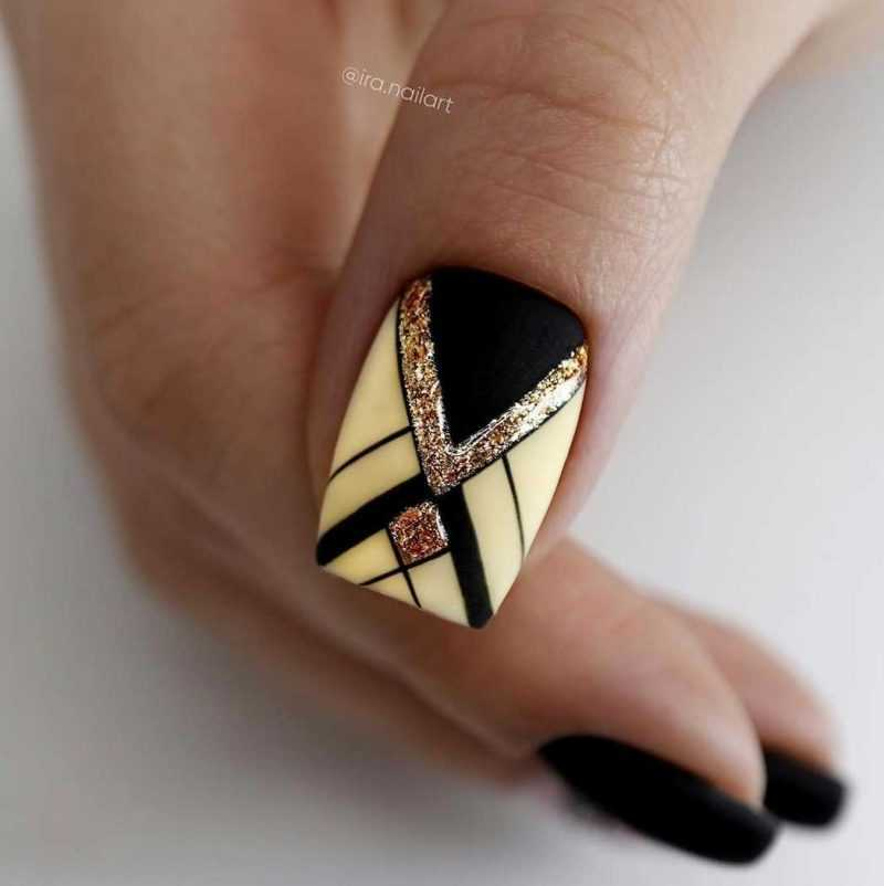 black-nails-160