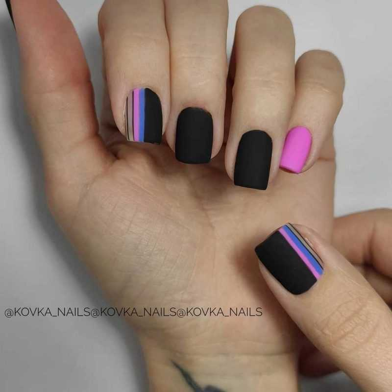 black-nails-170