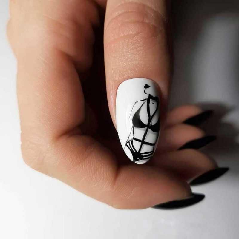 black-nails-172