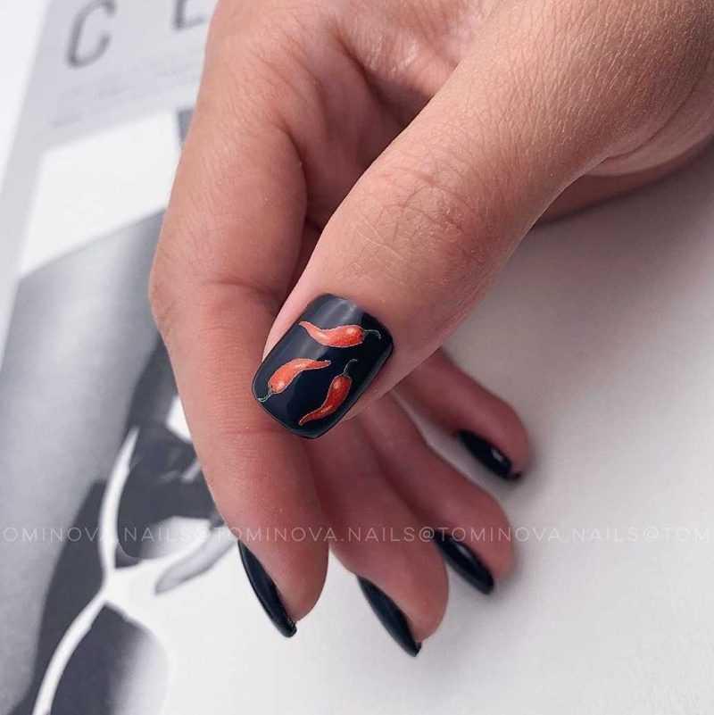 black-nails-173