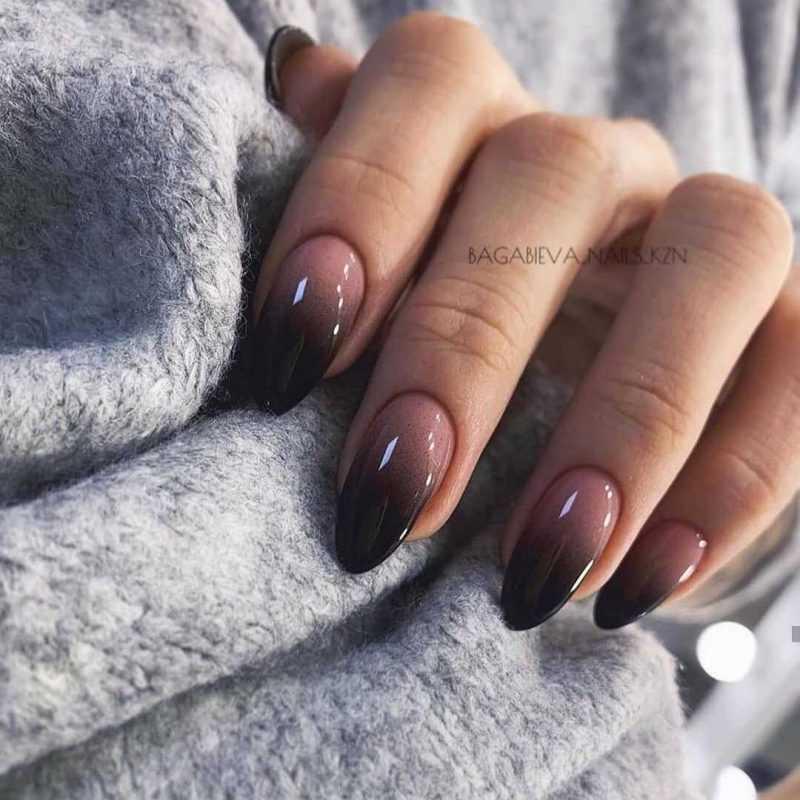 black-nails-31