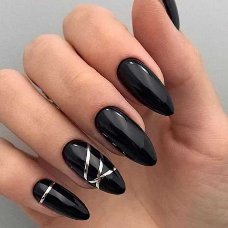 black-nails-38