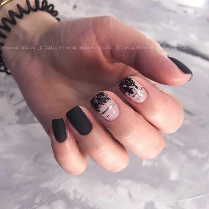 black-nails-39