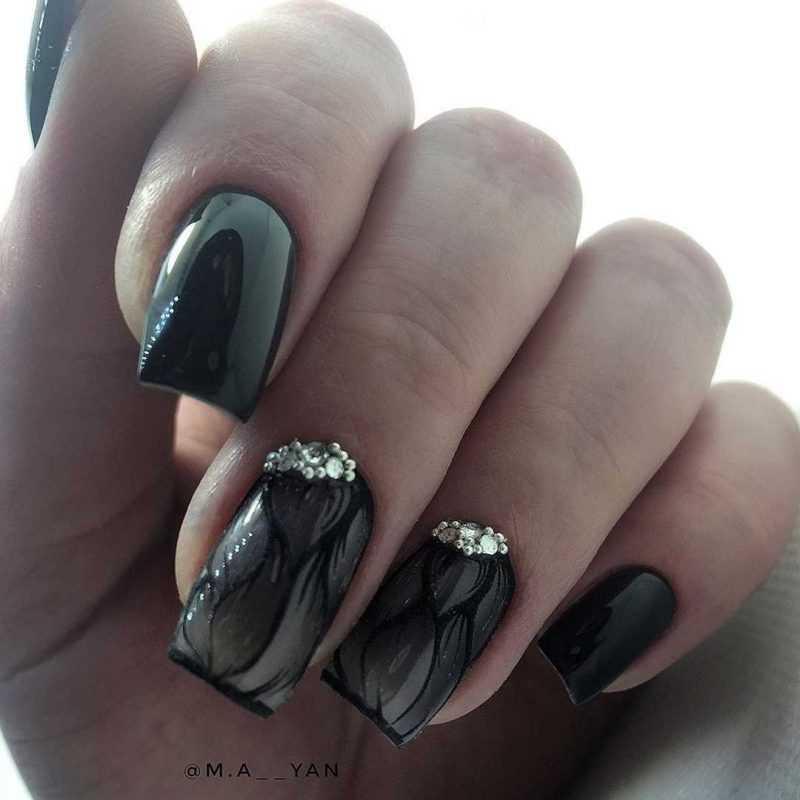 black-nails-47