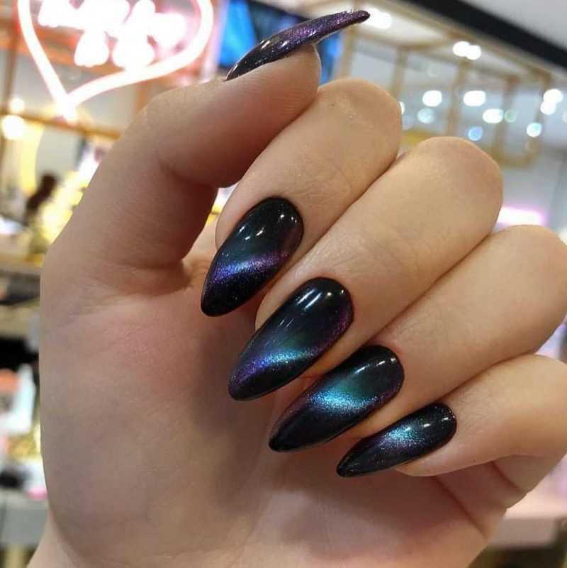 black-nails-50