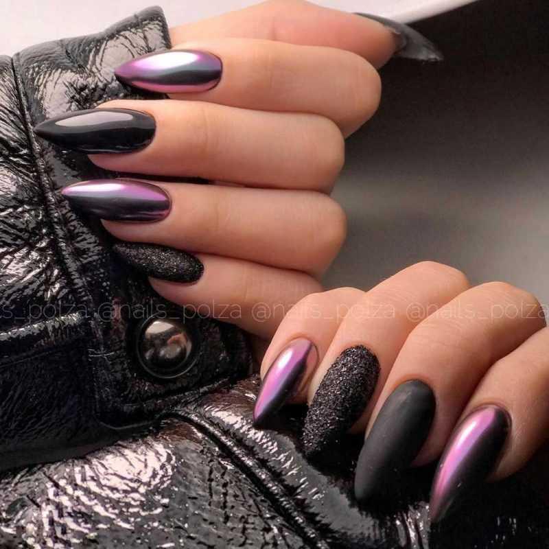 black-nails-53