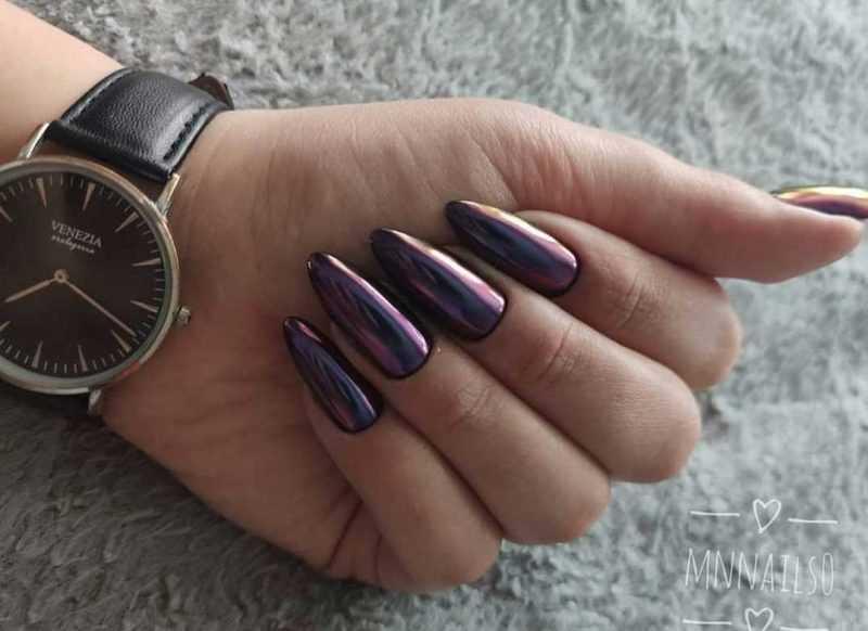 black-nails-56