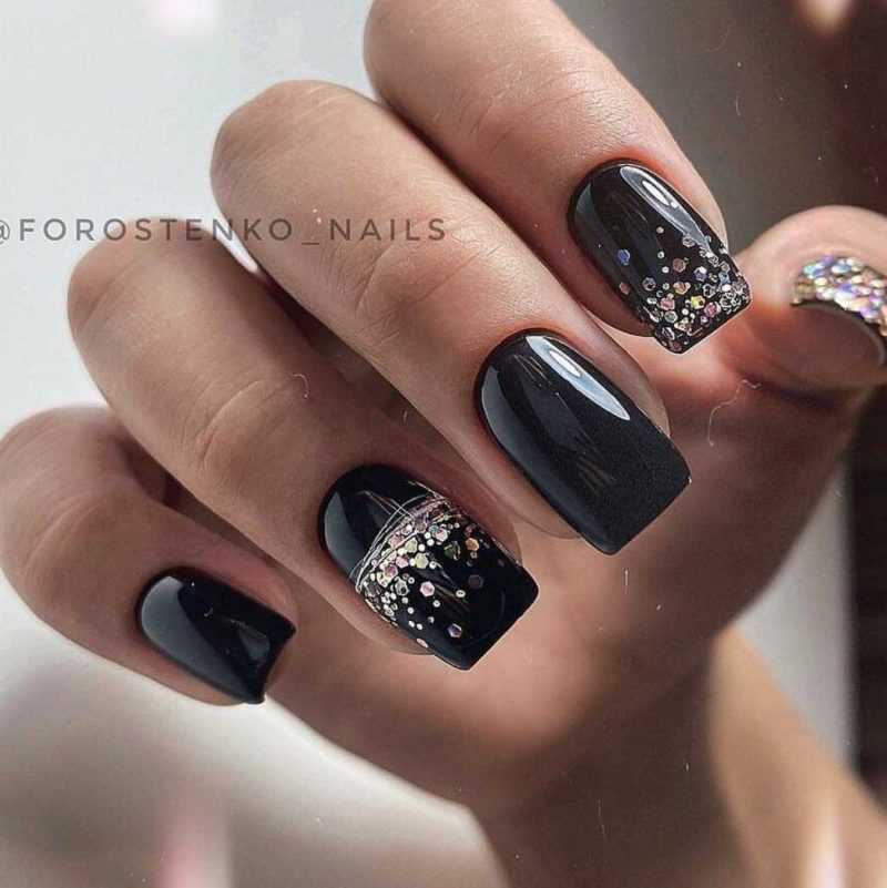 black-nails-58