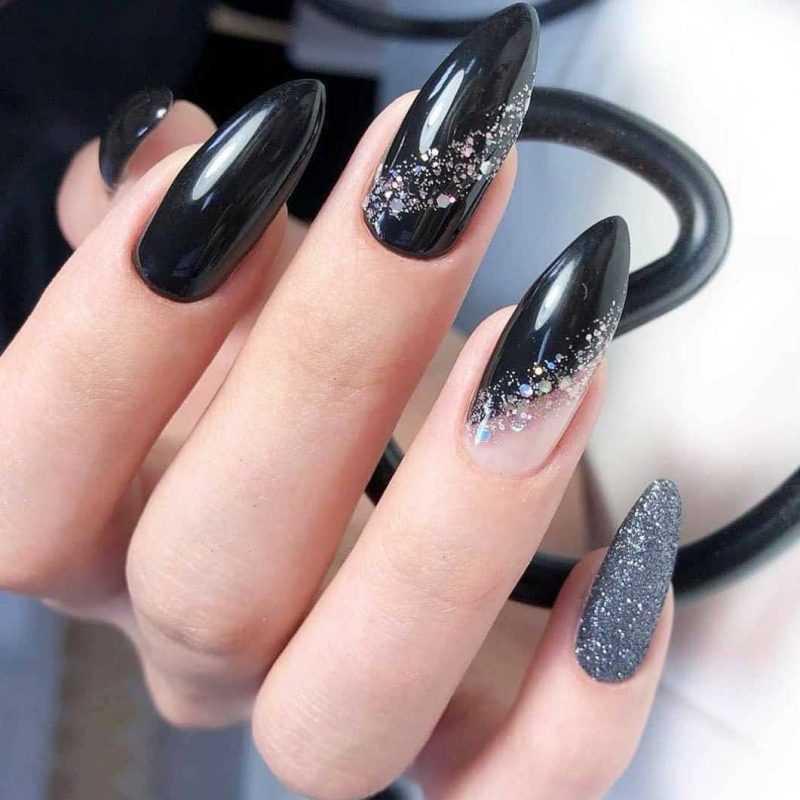 black-nails-61