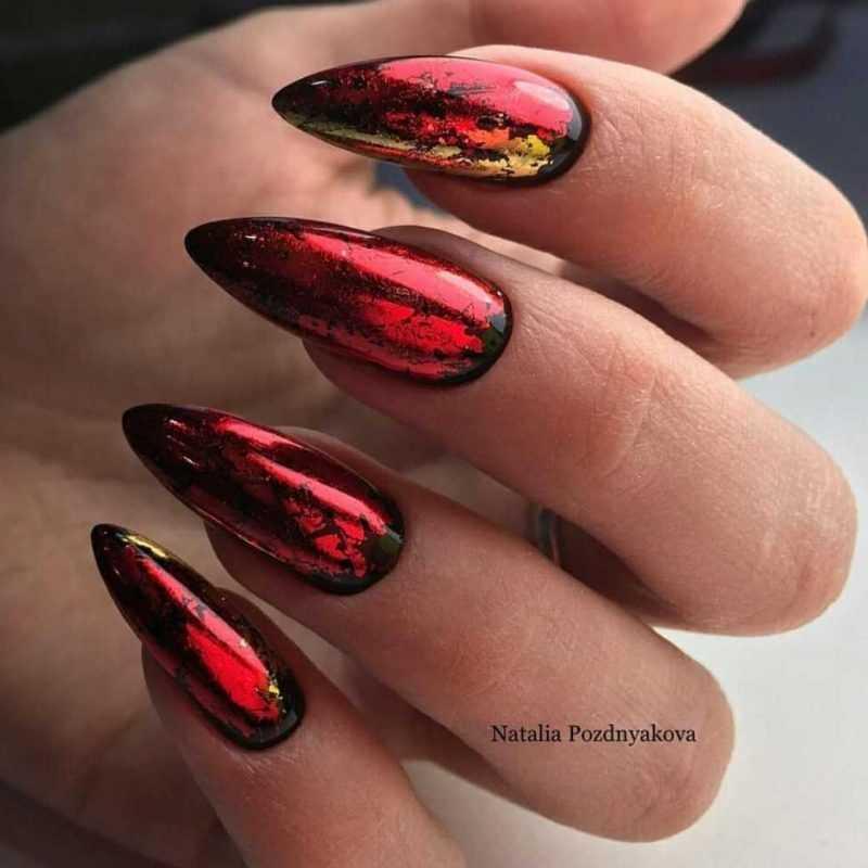 black-nails-63