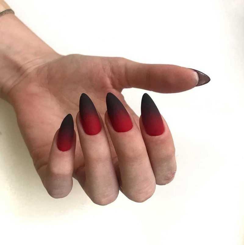 black-nails-66