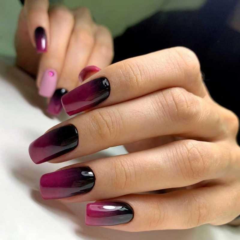 black-nails-79