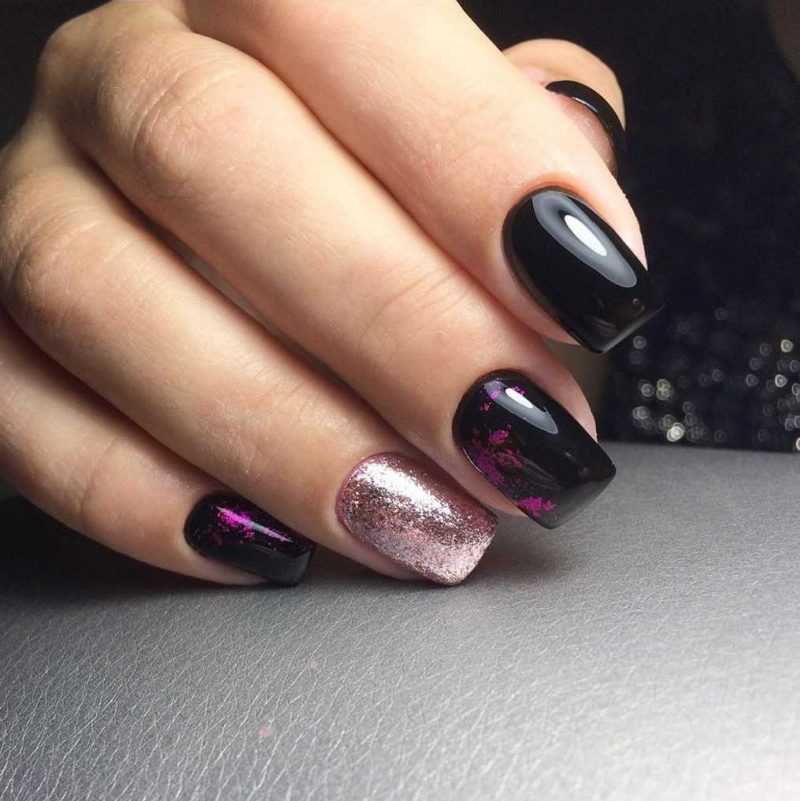 black-nails-80