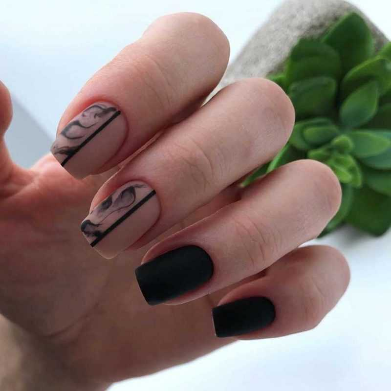 black-nails-83