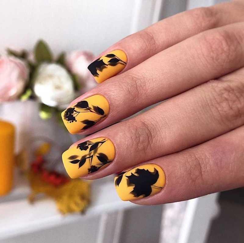 black-nails-90